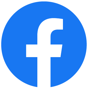 digireko-facebook